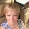 Ирина, 55, г.Иркутск