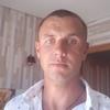 Денис Торопов, 32, г.Барнаул