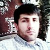 asliddin, 28, г.Екатеринбург