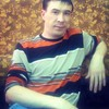 Andrey, 32, г.Сарапул