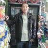 Витас, 40, г.Невельск