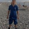 Вадим Прокофьев, 33, г.Комсомольск