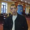 Ashot, 39, г.Катав-Ивановск