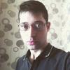 Илья, 28, г.Чехов