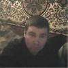 Александр, 31, г.Омутнинск