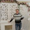 Александр, 31, г.Малаховка
