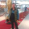 Александр, 49, г.Мытищи