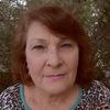 ТОМА, 67, г.Губкинский (Ямало-Ненецкий АО)