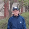 Андрей, 27, г.Партизанск