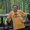 valera, 61, г.Тверь