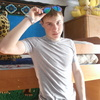Виктор Бирко, 23, г.Горняк