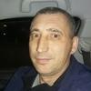 марат, 40, г.Канаш