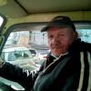 олег, 62, г.Владивосток