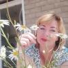 Елена, 58, г.Нововятск