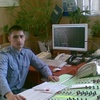Grigoriy, 31, г.Марьяновка