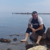 Андрей, 42, г.Сковородино