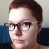Татьяна, 31, г.Рязань