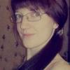 Марина, 25, г.Ивангород