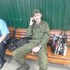 Андрей, 21, г.Губкин