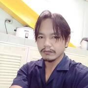 kang 35 Бангкок