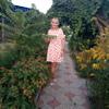 Наталия, 42, г.Выборг