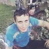 антон, 26, г.Ярославль