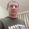 Андрей, 33, г.Луга