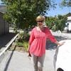 Людмила, 58, г.Евпатория