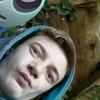 Саша, 17, г.Первомайское