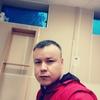 Дмитрий, 28, г.Петрозаводск