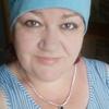 Ирина, 52, г.Коломна