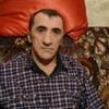 АНЗОР, 47, г.Нальчик