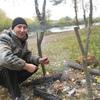 Дмитрий, 29, г.Белоярский