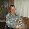 сергей, 42, г.Инза