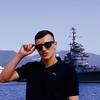 Алексей, 21, г.Геленджик
