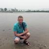 владимир, 49, г.Норильск