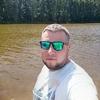 Андрей Никольский, 34, г.Лямбирь