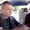 САША, 57, г.Одинцово