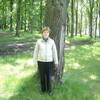 ольга, 56, г.Дзержинск