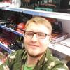 Алексей, 22, г.Починки