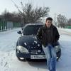 Владимир, 47, г.Сальск