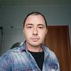 Владимир, 33, г.Норильск