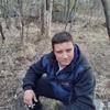 Игорь, 30, г.Оленегорск