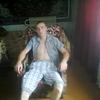 Vjvka, 28, г.Рамонь
