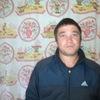 Владимир, 32, г.Тоншаево