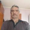 Александр, 55, г.Курган