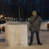Анатолий, 30, г.Рязань