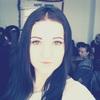 Дарья, 19, г.Канск