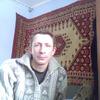 Сергей, 43, г.Топки