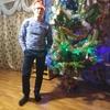 Евгений, 33, г.Октябрьск